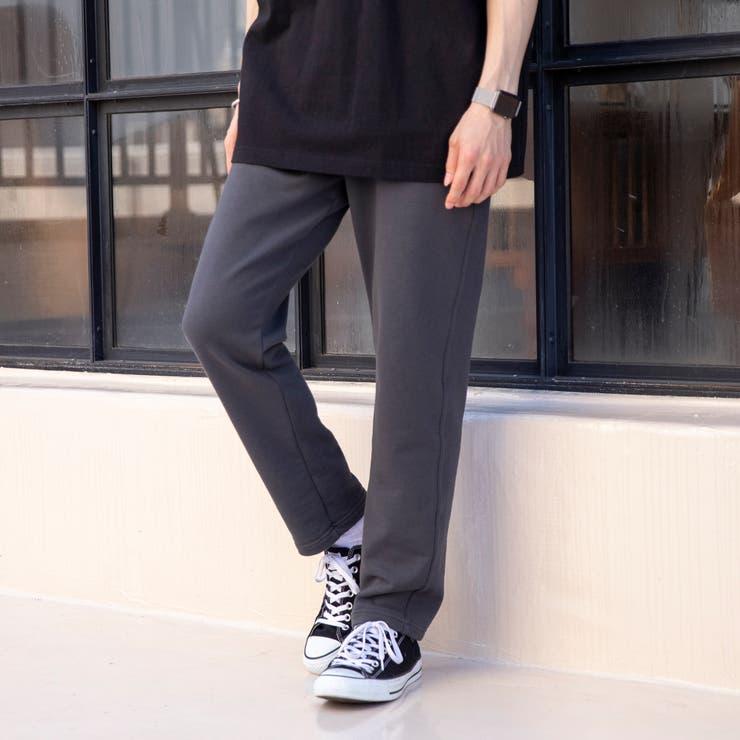 coen【men】のパンツ・ズボン/パンツ・ズボン全般   詳細画像