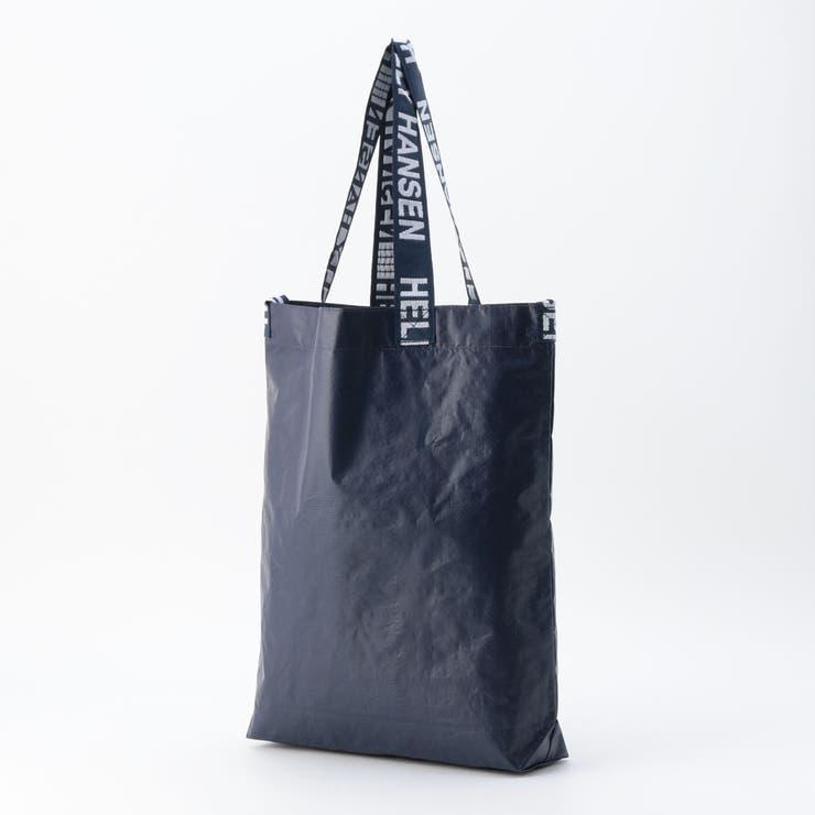 coen【women】のバッグ・鞄/トートバッグ   詳細画像
