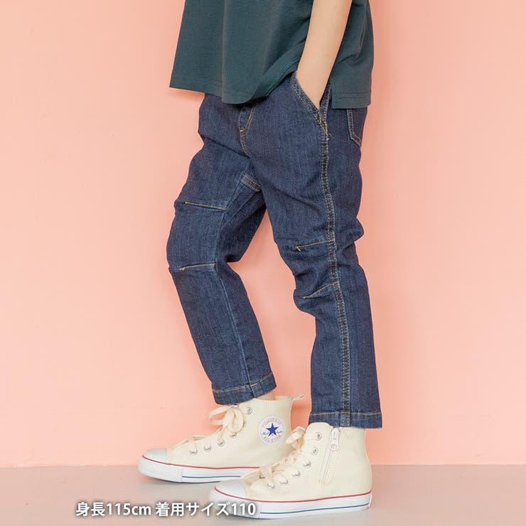 coen【kids】のパンツ・ズボン/パンツ・ズボン全般   詳細画像