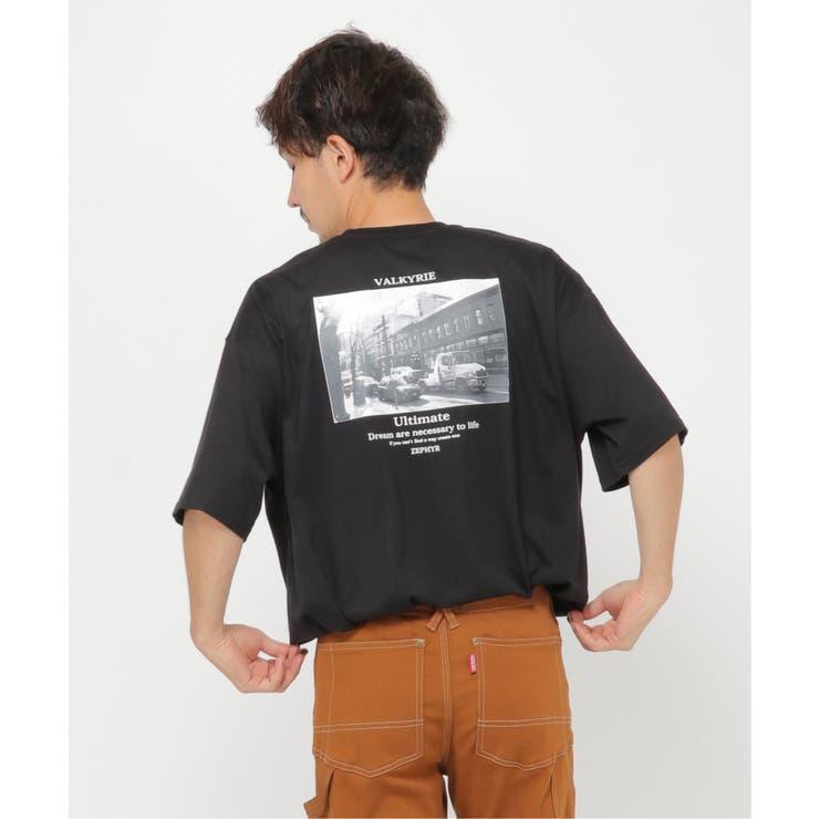 ikka のトップス/Tシャツ | 詳細画像