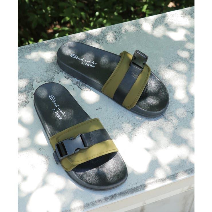 ikka のシューズ・靴/その他シューズ | 詳細画像