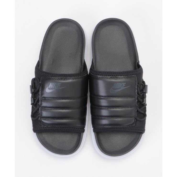 ikka のシューズ・靴/その他シューズ   詳細画像
