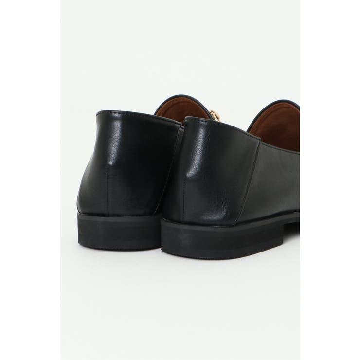 ikka のシューズ・靴/ローファー   詳細画像