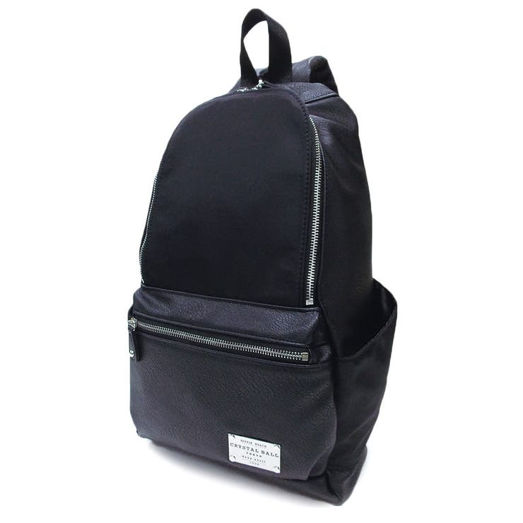 CRYSTALBALLのバッグ・鞄/ハンドバッグ   詳細画像