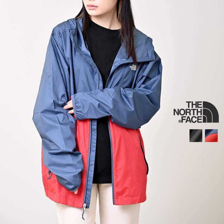 THE NORTH FACE   d-loop   詳細画像1