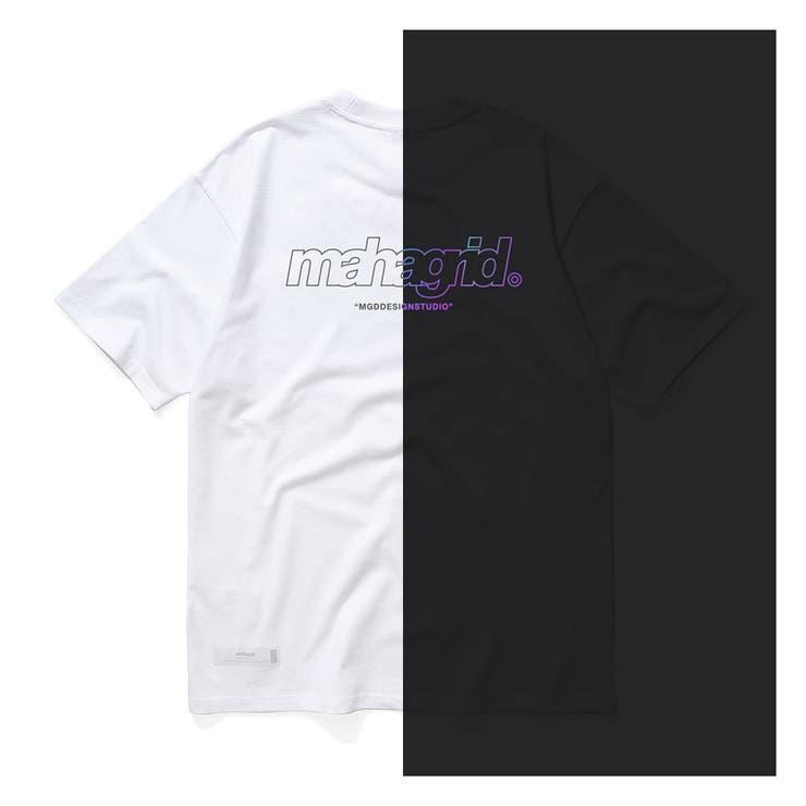 DAESE TOKYOのトップス/Tシャツ   詳細画像