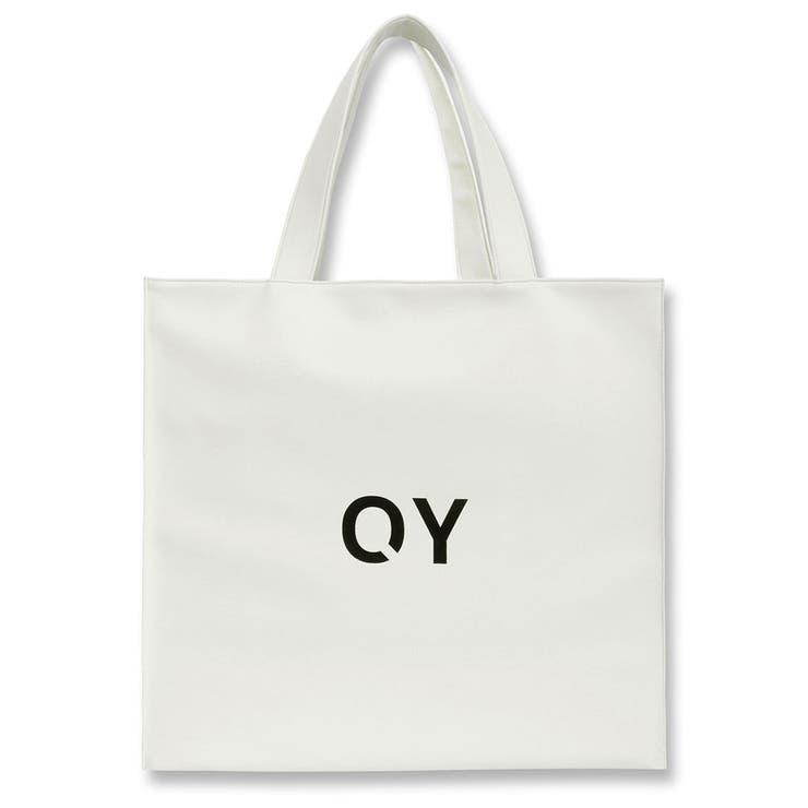 DAESE TOKYOのバッグ・鞄/トートバッグ | 詳細画像