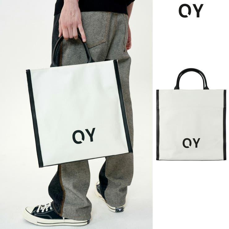 DAESE TOKYOのバッグ・鞄/トートバッグ   詳細画像