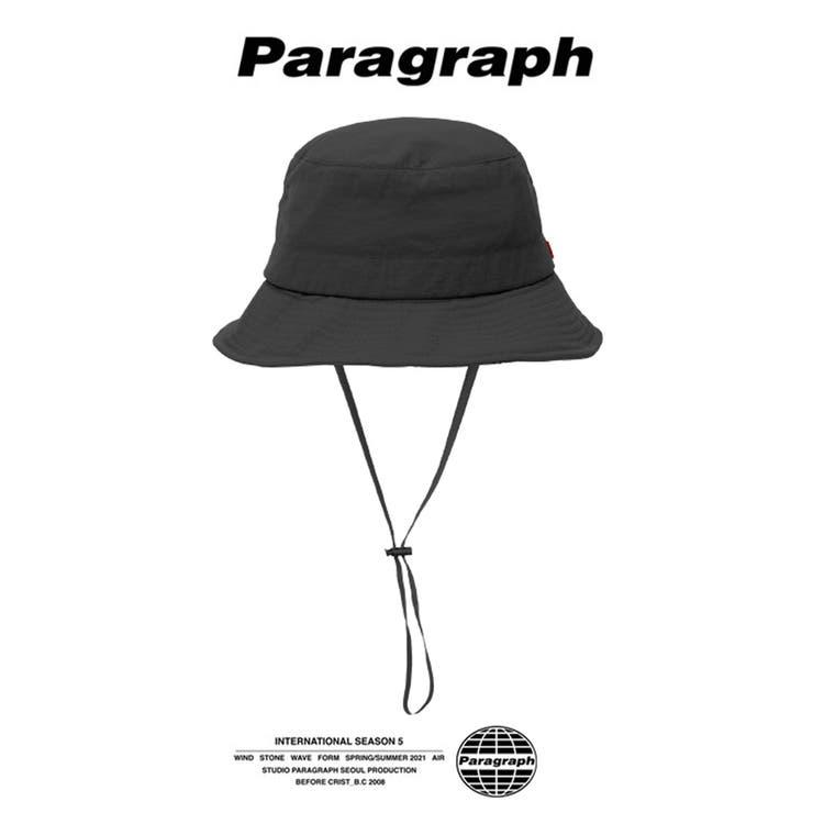 DAESE TOKYOの帽子/ハット   詳細画像