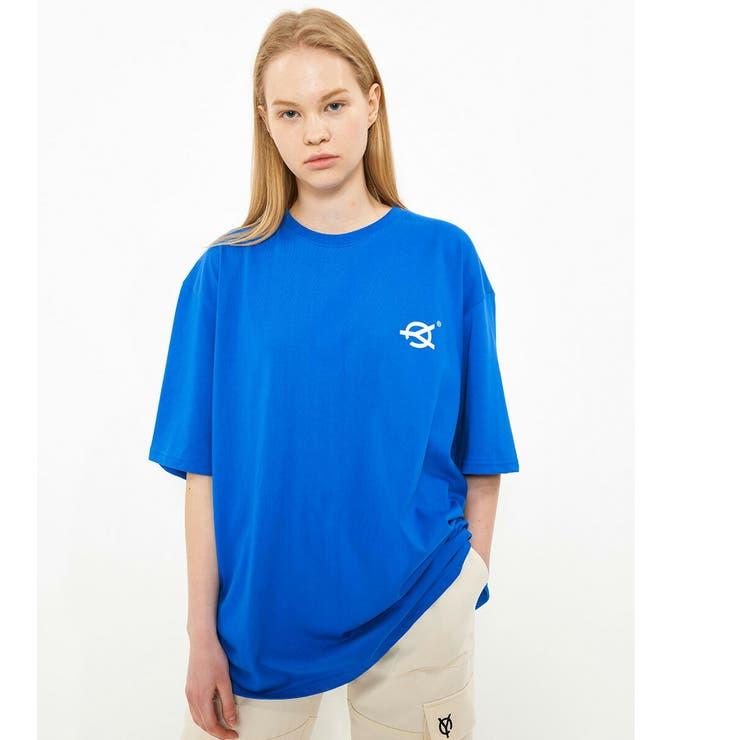 DAESE TOKYOのトップス/Tシャツ | 詳細画像