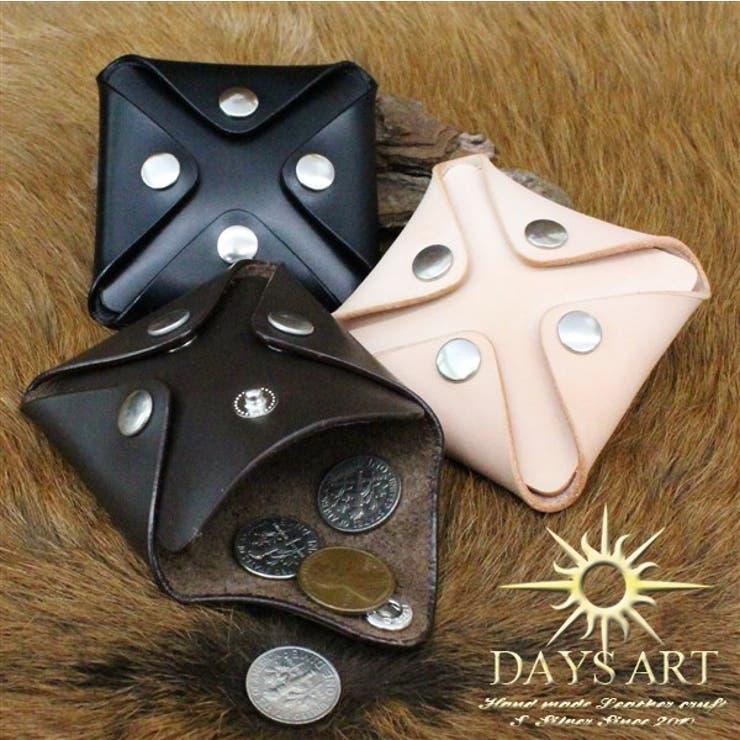 ■lo139■コインケース レザー 本革 小銭入れ サドルレザー ミニコインケース 財布 4つボタン式