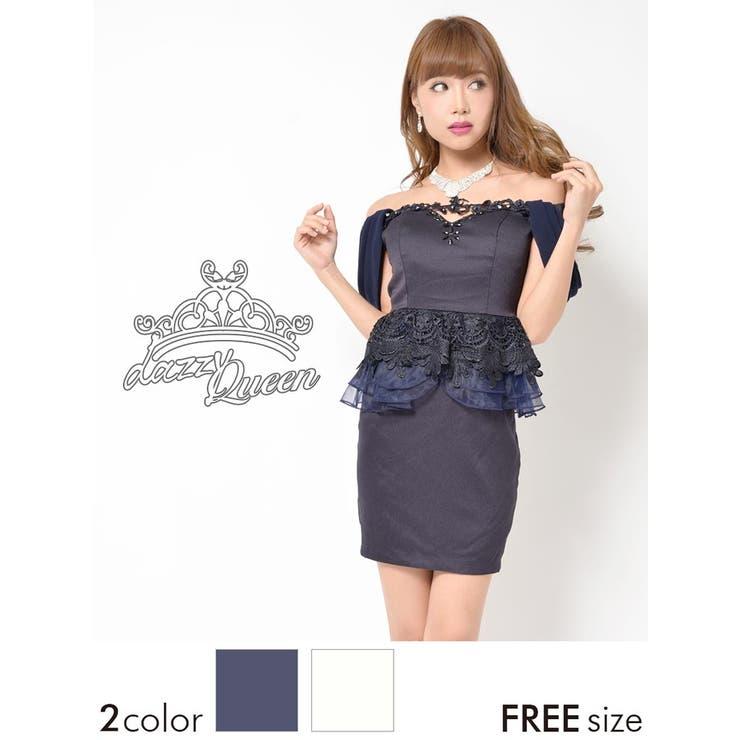 �h���X �L���o���r�W���[&���C���X�g�[���t�J�ԃz�[�����[�X�I�t�V�����_�[�y�v�����^�C�g�~�j�h���X[dazzyQueen]��[�ƌ�����][����]�p�[�e�B�[�h���X/�����s�h���X�y�S2�F�z[�V���v�� ���n ���m�g�[��][���f�B�[�X ladies dress ��l ����]