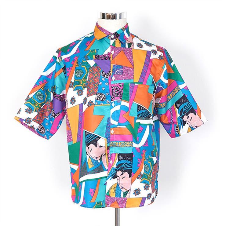Decorative のトップス/シャツ | 詳細画像