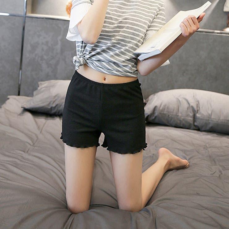Decorative のパンツ・ズボン/ショートパンツ | 詳細画像