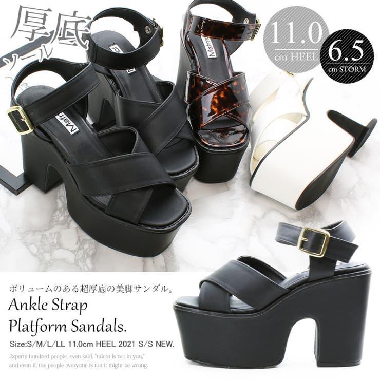 DEMETERのシューズ・靴/サンダル | 詳細画像