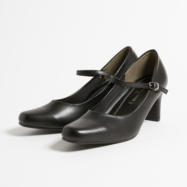 DEMETERのシューズ・靴/パンプス   詳細画像