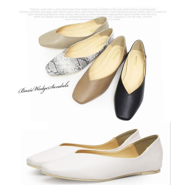 DEMETERのシューズ・靴/パンプス | 詳細画像