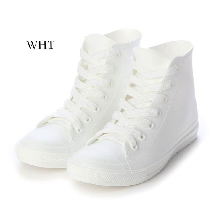 DEMETERのシューズ・靴/レインブーツ・レインシューズ | 詳細画像