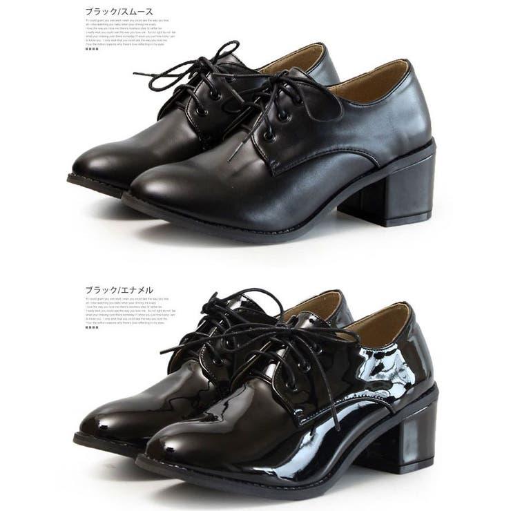 DEMETERのシューズ・靴/ドレスシューズ | 詳細画像