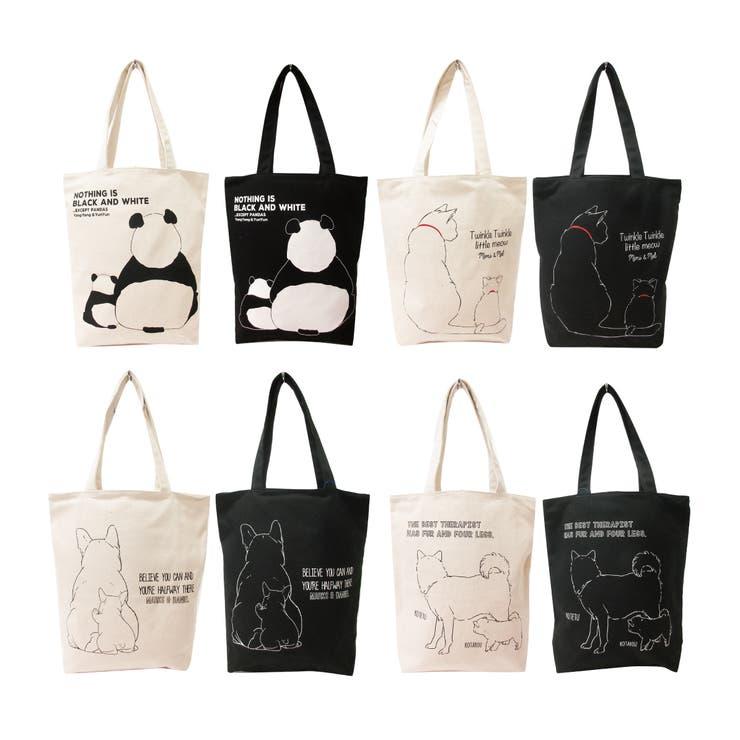 DEMETERのバッグ・鞄/トートバッグ   詳細画像