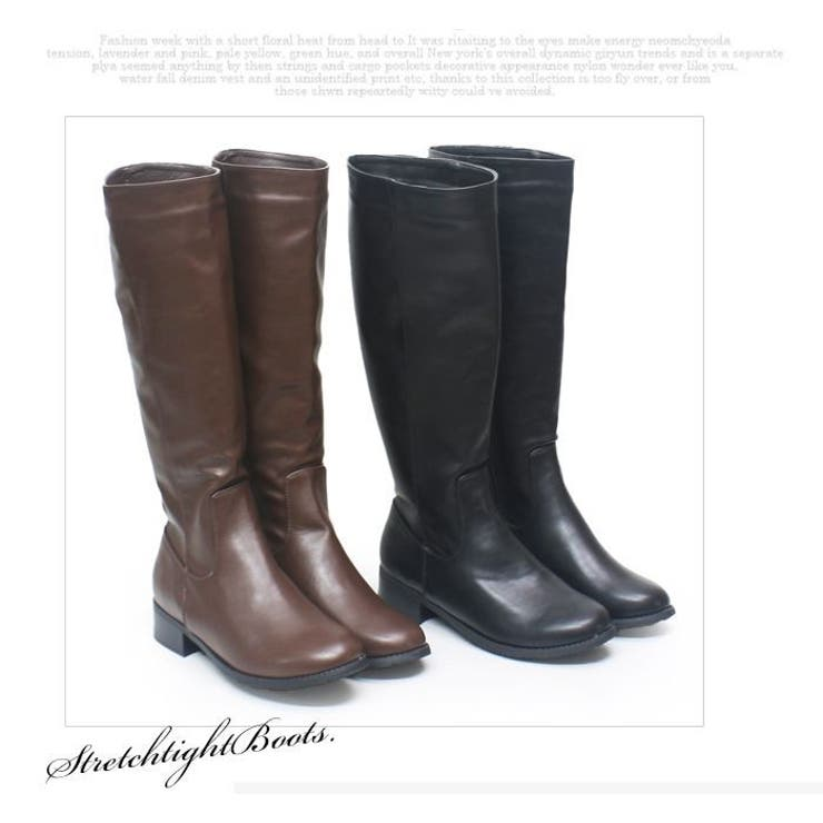 DEMETERのシューズ・靴/ブーツ | 詳細画像