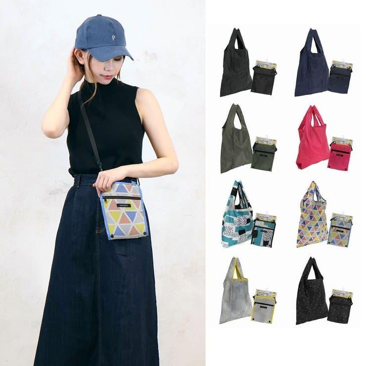 DEMETERのバッグ・鞄/ショルダーバッグ | 詳細画像