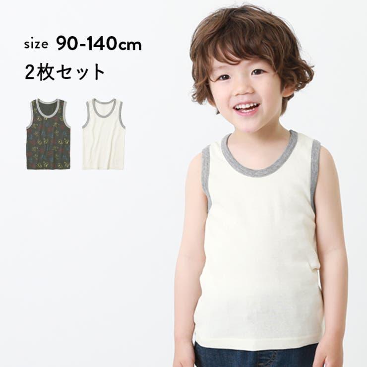 https://image.rakuten.co.jp/devirockstore/cabinet/itempage/21aw/1/151bgd003-01.jpg   詳細画像