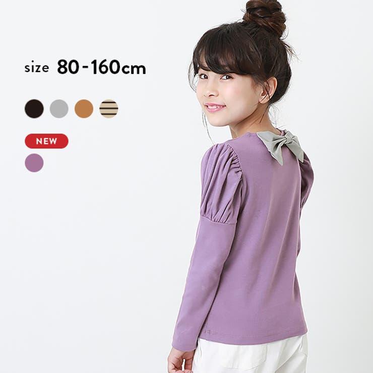 https://image.rakuten.co.jp/devirockstore/cabinet/itempage/21aw/1/151gtp004-01.jpg   詳細画像