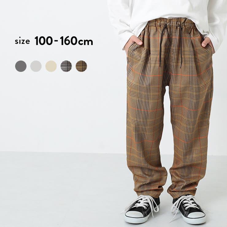 devirockのパンツ・ズボン/パンツ・ズボン全般 | 詳細画像
