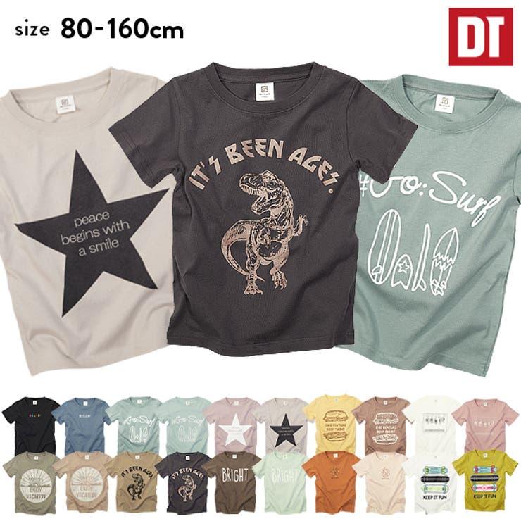 devirockのトップス/Tシャツ   詳細画像