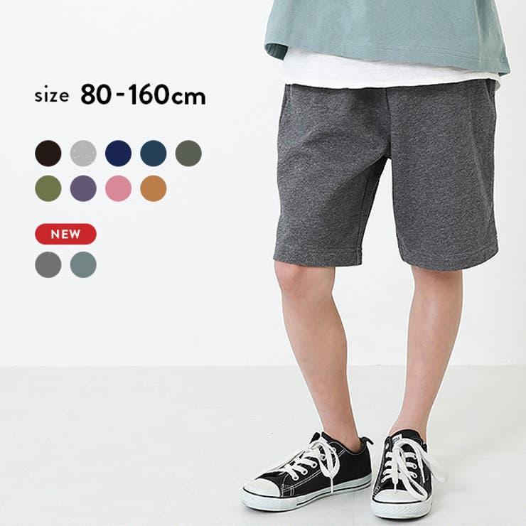 devirockのパンツ・ズボン/ハーフパンツ | 詳細画像