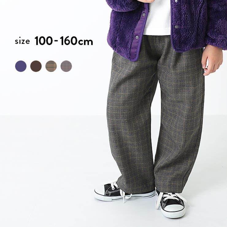 devirockのパンツ・ズボン/パンツ・ズボン全般   詳細画像