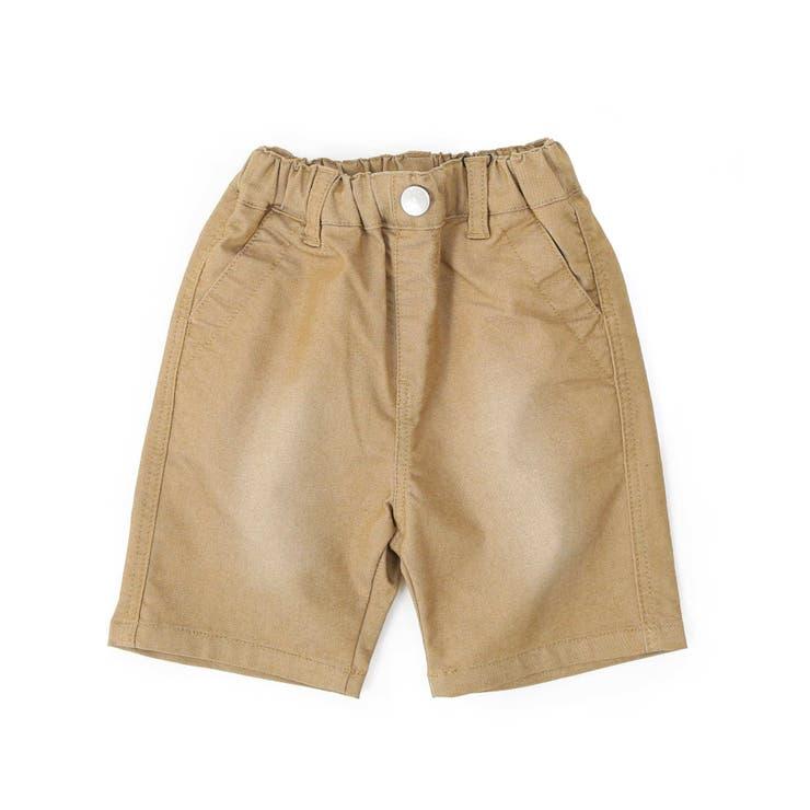 DILash BABY & KIDS SHOPのパンツ・ズボン/ハーフパンツ   詳細画像