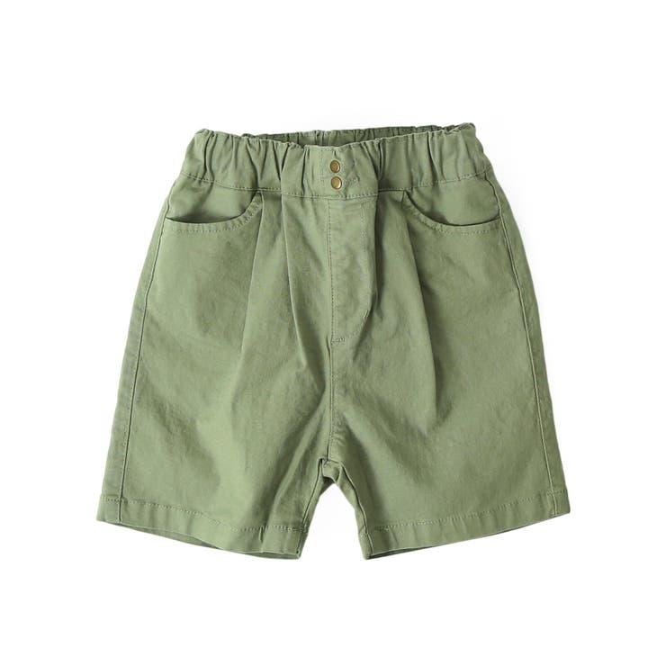 DILash BABY & KIDS SHOPのパンツ・ズボン/ハーフパンツ | 詳細画像