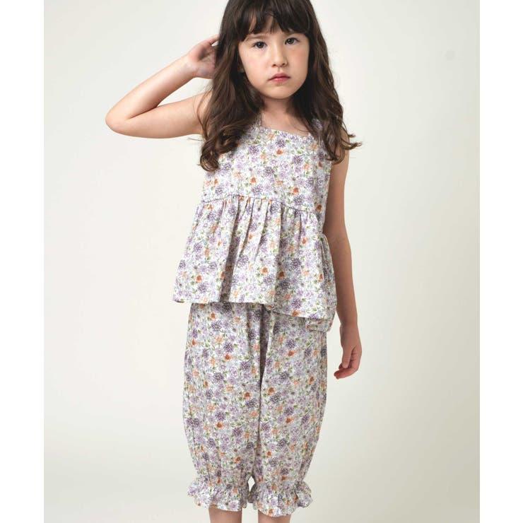 DILash BABY & KIDS SHOPのスーツ・フォーマルウェア/セットアップ | 詳細画像