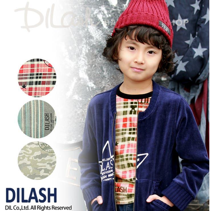 ���ؑւ������s�V���c���J�^���O�f�ڏ��i��/DILASH(�f�B���b�V��)�H �x�r�[ �L�b�Y �j�̎q/�H�~
