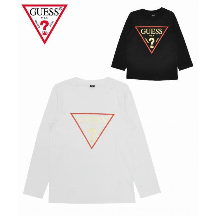 DONOBANKIDSのトップス/Tシャツ | 詳細画像