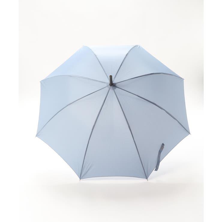 DONOBANの小物/傘・日傘・折りたたみ傘   詳細画像