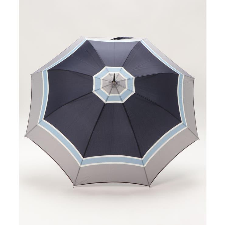 DONOBANの小物/傘・日傘・折りたたみ傘 | 詳細画像