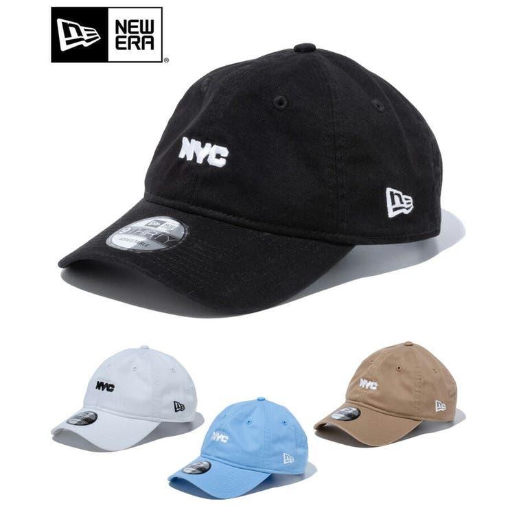 9THIRTY NYC チャンキーロゴ / 4カラー | stylise | 詳細画像1