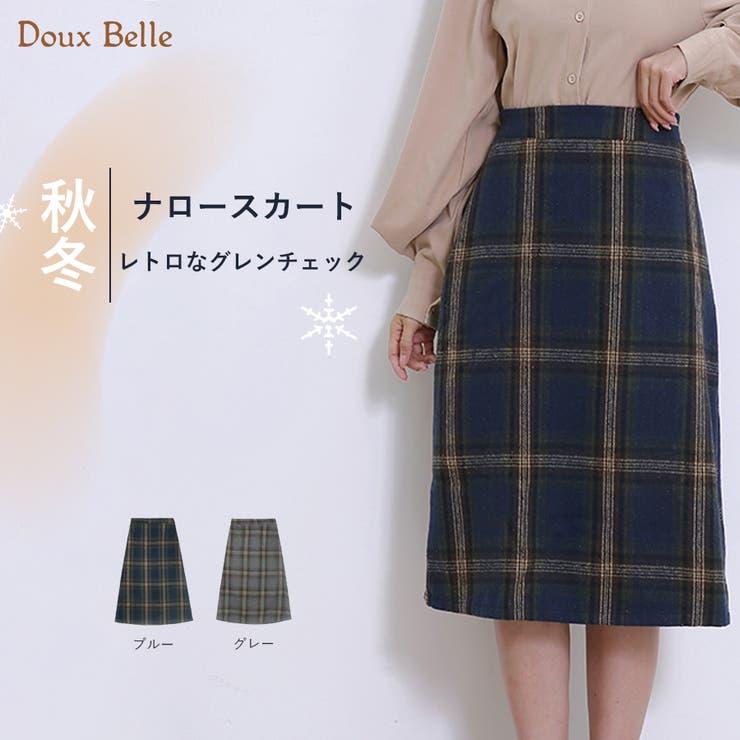 Doux Belle のスカート/タイトスカート | 詳細画像