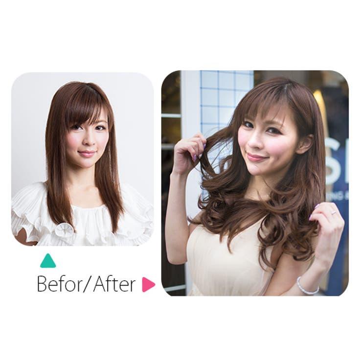 http://img.shop-list.com/res/up/shoplist/shp/dressstar/ex/ex03_01.jpg   詳細画像