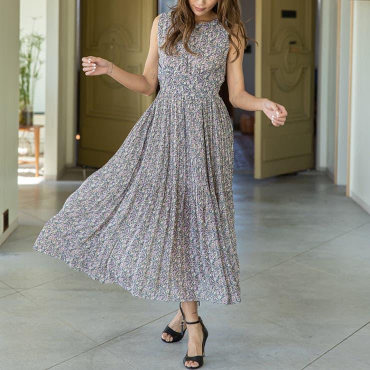 AMBIENTのワンピース・ドレス/ワンピース | 詳細画像