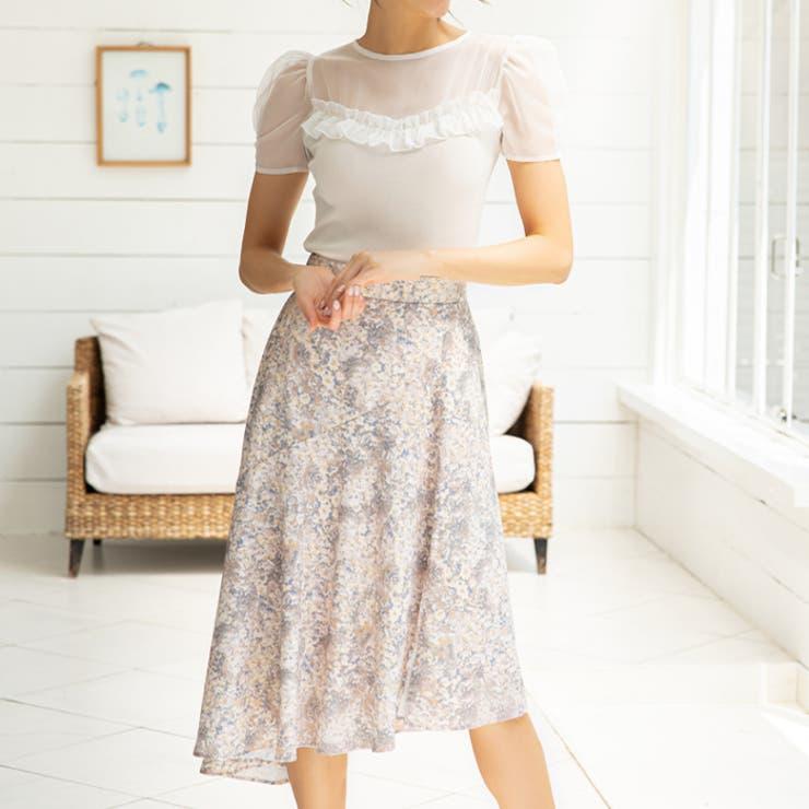 AMBIENTのスカート/その他スカート | 詳細画像