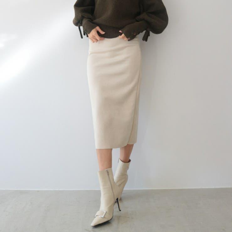 AMBIENTのスカート/タイトスカート | 詳細画像