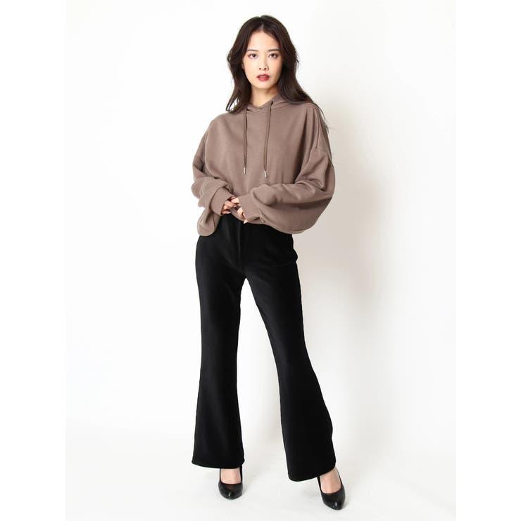 DURASのパンツ・ズボン/パンツ・ズボン全般   詳細画像