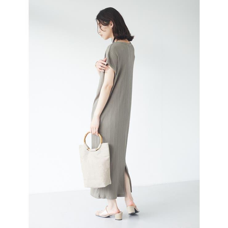 Green Parks のワンピース・ドレス/ワンピース | 詳細画像