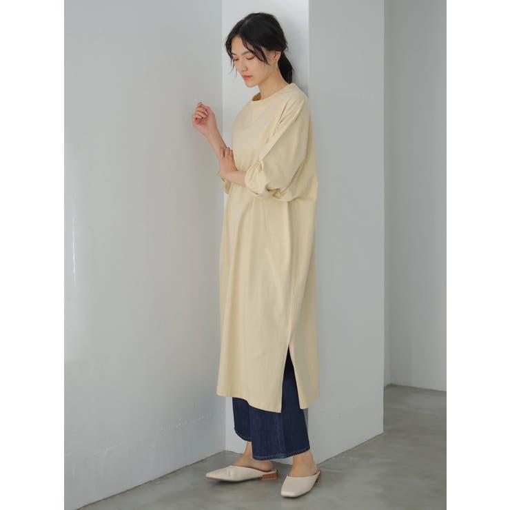 AMERICAN HOLICのワンピース・ドレス/ワンピース   詳細画像