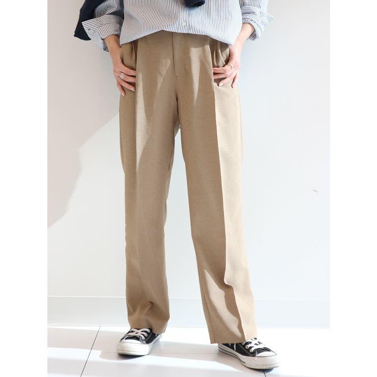 AMERICAN HOLICのパンツ・ズボン/ワイドパンツ   詳細画像