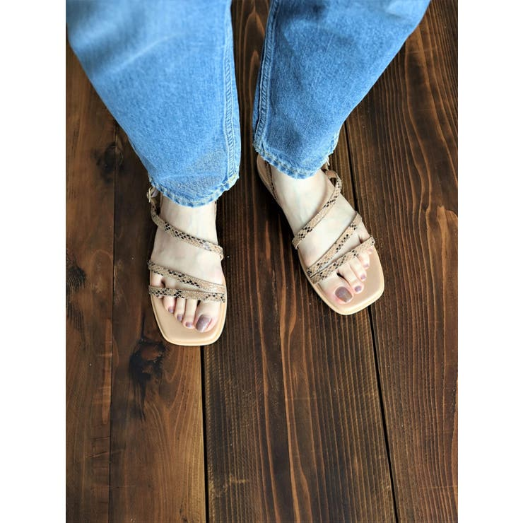 AMERICAN HOLICのシューズ・靴/サンダル | 詳細画像